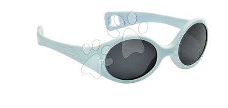 930287 a beaba okuliare