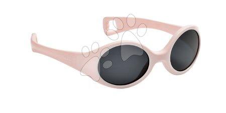 930288 a beaba okuliare