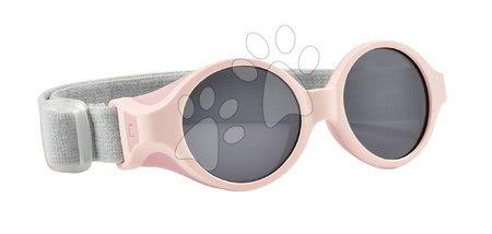 930301 a beaba okuliare