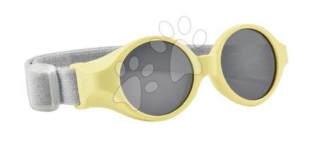930303 a beaba okuliare