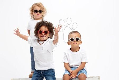 - Sončna očala za otroke Beaba Baby S Pearl Blue od 9-24 mesiacov modra_1