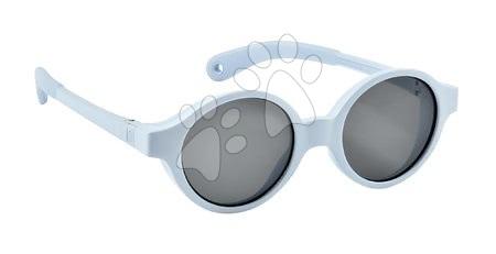 - Sončna očala za otroke Beaba Baby S Pearl Blue od 9-24 mesiacov modra