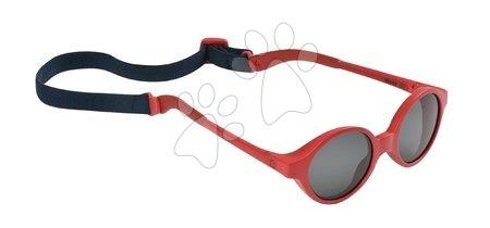 - Sončna očala za otroke Beaba Baby S Poppy Red od 9-24 meseca rdeča_1