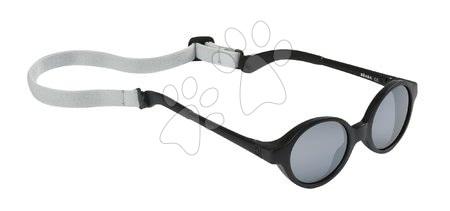 - Sončna očala za otroke Beaba Baby S Black od 9-24 meseca črna_1