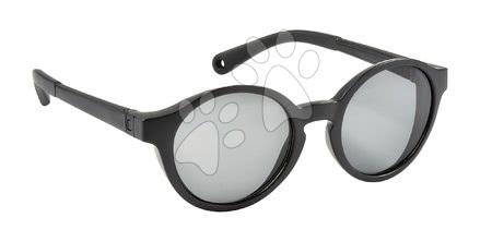 930309 b beaba okuliare