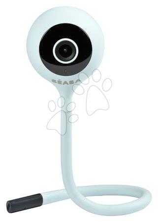 930319 a beaba kamera
