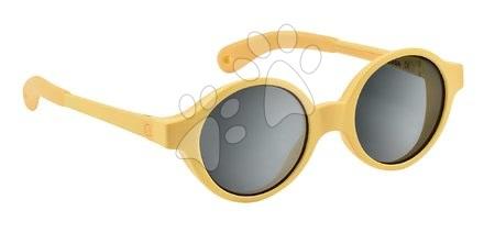 - Sončna očala za otroke Beaba Baby S Pollen od 9-24 meseca rumena