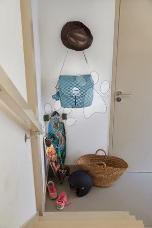 940207 a beaba shoulder bag