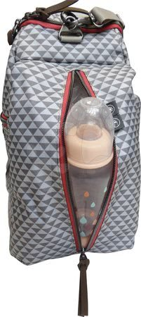 940213 a beaba nursery bag