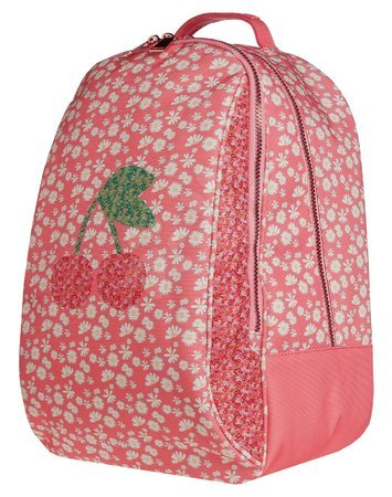 Školski pribor - Školská taška batoh Backpack James Miss Daisy Jeune Premier ergonomický luxusné prevedenie 42*30 cm JPBJ021166
