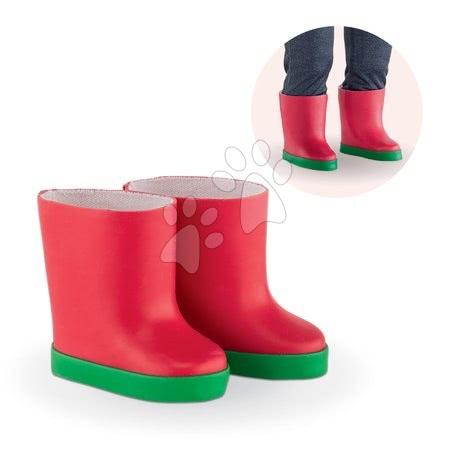 Djb65 a corolle rain boots