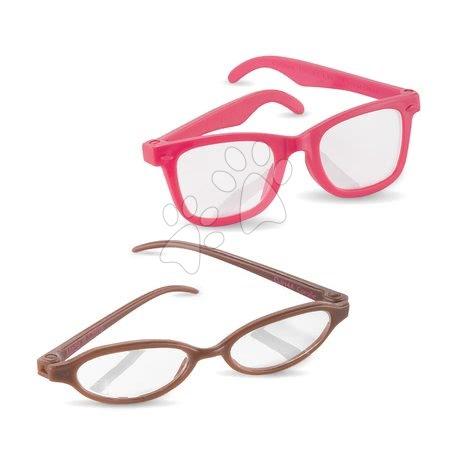 Djb71 a corolle glasses