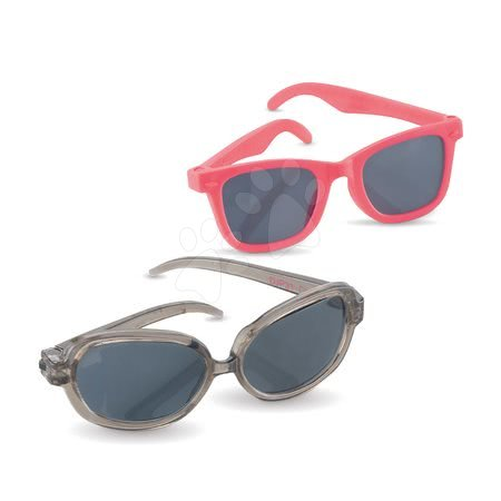 Djp31 a corolle glasses