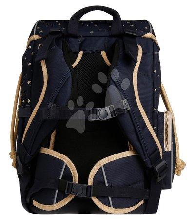Šolske potrebščine - Školský batoh veľký Ergomaxx Balloons Jeune Premier ergonomický luxusné prevedenie 39*26 cm JPERX21165_1