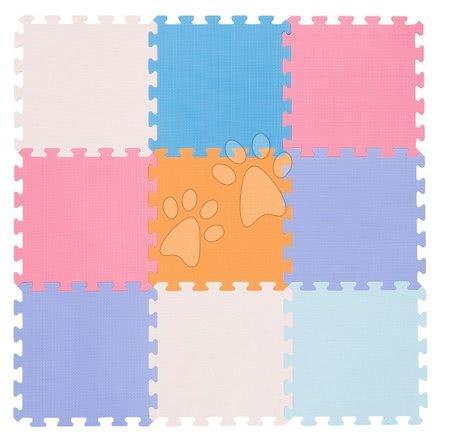 Fm946 1sf a lee chyun penove puzzle