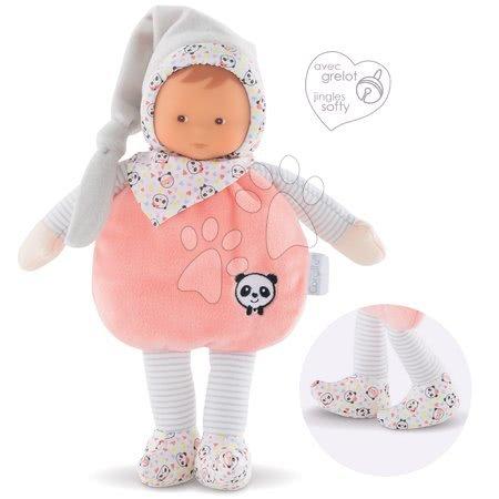 Fpj83 a corolle elf happy panda