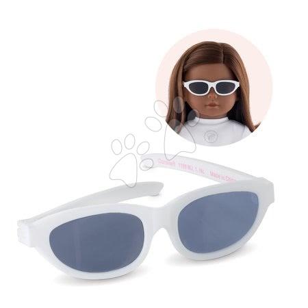 Fpl03 a corolle glasses 36cm