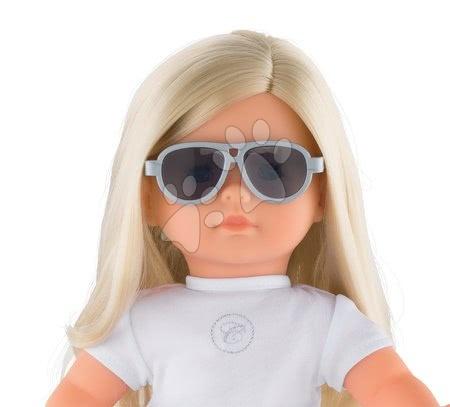 Fpl04 a corolle sunglasses