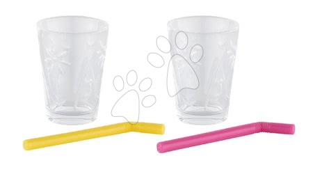 Fpl11 a corolle glasses