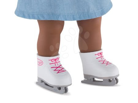 Fpl12 a corolle ice skates