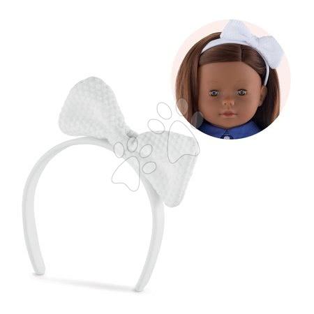 Fpl17 a corolle headband