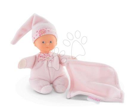Fpl29 a corolle doll minireve