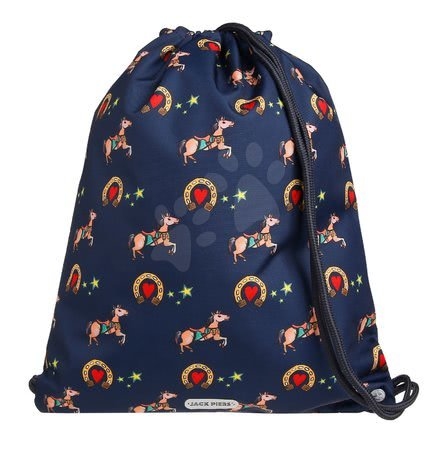 Gy020230 a jack piers gym bag