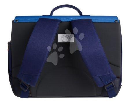 Školske aktovke - Školska aktovka It bag Midi Lion Head Jeune Premier ergonomska luksuzni dizajn_1