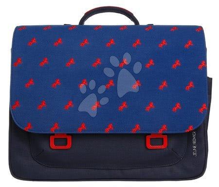 Školske aktovke - Školska aktovka It bag Midi Horsepower Jeune Premier ergonomska luksuzni dizajn