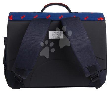 Školske aktovke - Školska aktovka It bag Midi Horsepower Jeune Premier ergonomska luksuzni dizajn_1