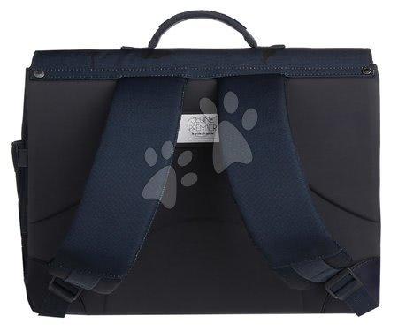 Školske aktovke - Školska aktovka It bag Midi Safari Jeune Premier ergonomska luksuzni dizajn_1