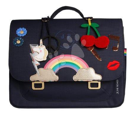 Itd20158 a jeune premier bag midi