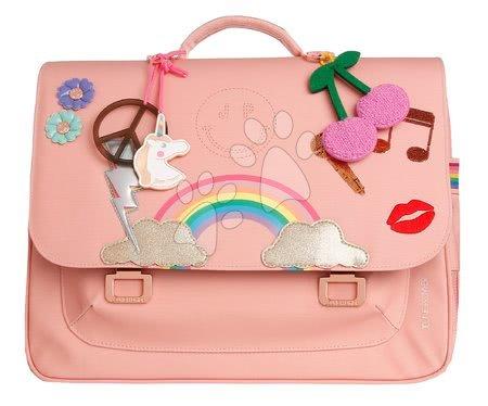 Itd20159 a jeune premier bag midi