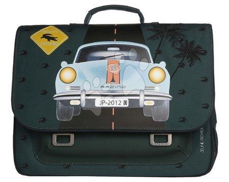 Školske aktovke - Školská aktovka It bag Midi Monte Carlo Jeune Premier ergonomická luxusné prevedenie 30*38 cm JPITD21170