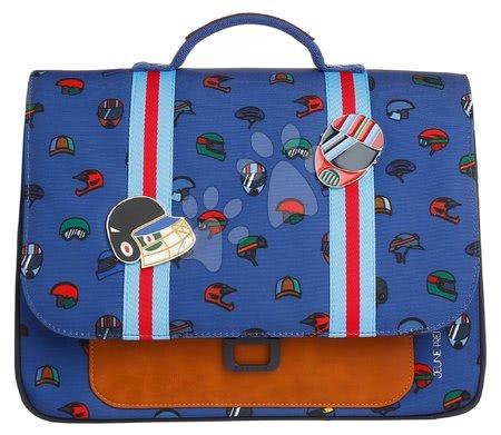 Školski pribor - Školska aktovka It bag Mini Sports Caps Jeune Premier ergonomska luksuzni dizajn