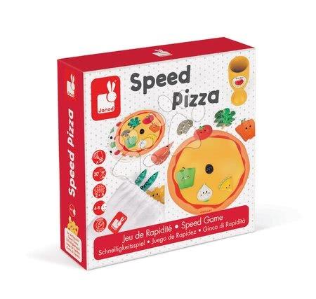 J02782 h janod rychla pizza