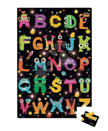 J02799 a janod puzzle