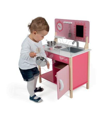 J06566 a janod kuchynka