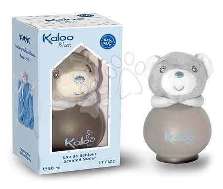 K893137 a kaloo toaletna voda