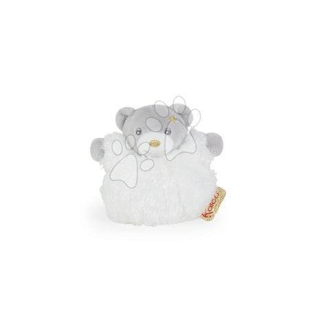 K960025 1 b kaloo medvedik