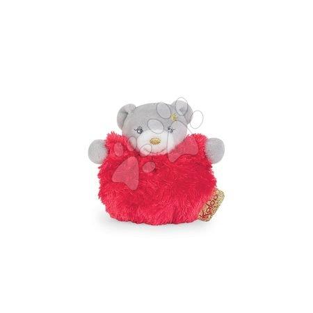 K960025 2 b kaloo medvedik