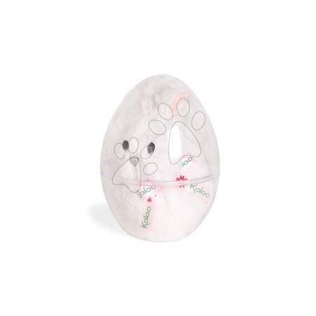 K960028 1 b kaloo zajacik