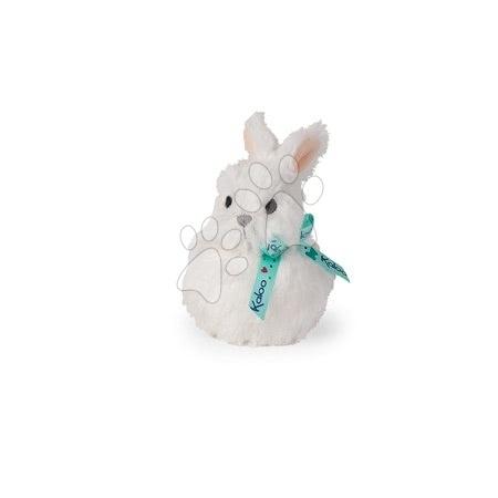 K960028 2 a kaloo zajacik