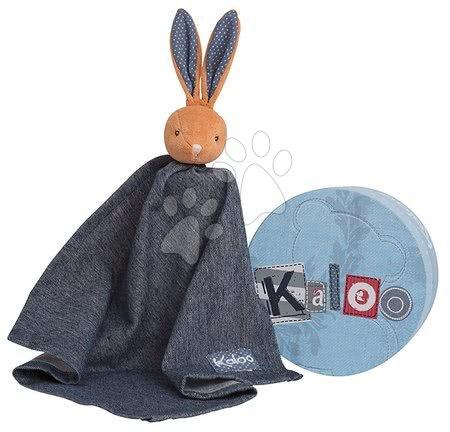 K960064 b kaloo zajacik