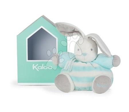 K960082 b kaloo zajacik