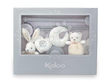 K960209 a kaloo kolotoc