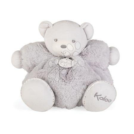 K960219 b kaloo medvedik