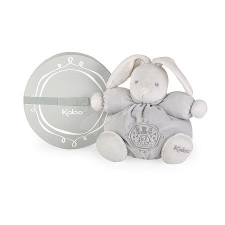 K960220 b kaloo zajacik