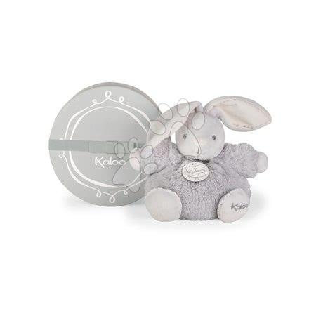 K960221 b kaloo zajacik