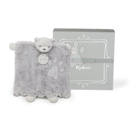 K960223 a kaloo medvedik handra